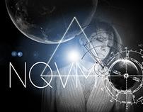 NQVM - Pánico Ramirez