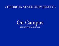 On Campus Student Handbook
