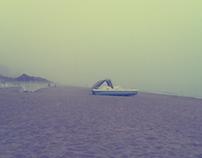 Foto: The Fog