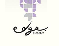 Edge Boutique