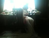 Atelier DECOLOVE