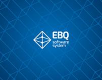 EBQ Software Sistem