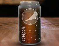 Practica Pepsi