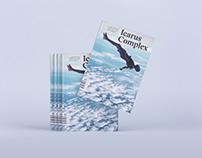 Icarus Complex 2ª Edition