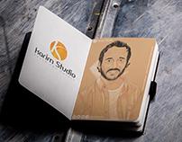 Youssef El sherif  | Sketch