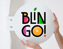 BLINGO!