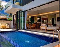 Ocean Villas Resort Da Nang