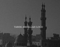 Tarek Abdalah logo
