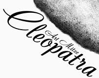 CLEOPATRA_3
