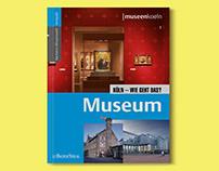 Köln – Wie geht das? Museum