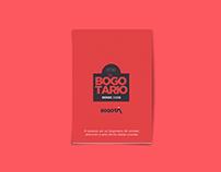El Bogotario - Invest Bogotá