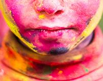 Jodhpur: The Festival of Colours