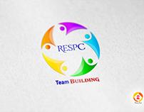 Logo Team Building