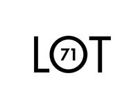 Lot71