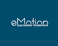 eMotion. Interactive experience case