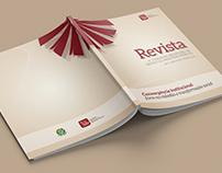 Revista Congresso do CNMP