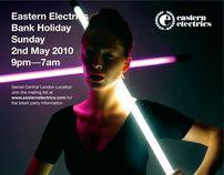 Eastern Electrics
