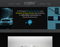 Cyphon Design