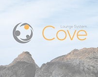 Cove Lounge System