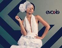Evoke Exhibition 2010