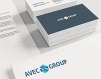 AVEC Group