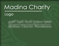 Madina Charity