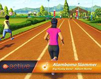 Active 2.0