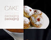 cake pack*