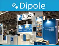 Dipole RFID