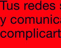 Verboclip. Ultraminimal Website Design.