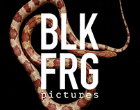 BLKFRG Pictures