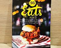 SG Eats 2016