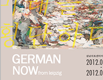 german now -from leipzig-