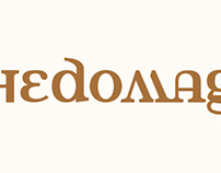 Hedomag