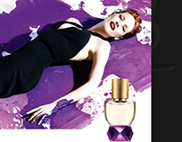 YSL Beauty - Selected Emails