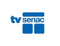 TV Senac