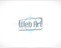 WebArtHosting