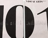 Book-视觉艺术