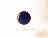 // Relapse //