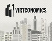 virtconomics.com