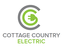 Cottage Country Electric