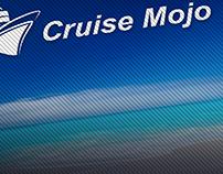 Cruise Mojo - iPad App