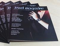 Jewel Magazine 34