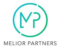 Mellor Partners – Logo design