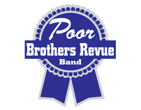 Poor Brothers Revue Band