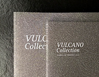 FIORA Vulcano Collection