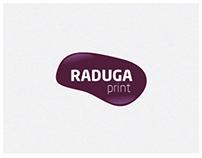 Raduga Print