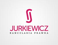 Jurkiewicz Kancelaria Prawna