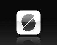 Soundm* | iOS music app