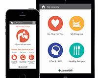 Savannah Health & Wellness